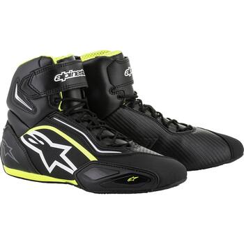 Baskets Faster-2 Alpinestars