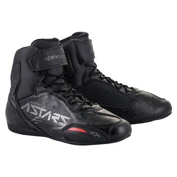 Baskets Faster-3 Alpinestars
