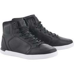 Baskets J Cult Alpinestars