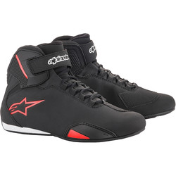 Baskets Sektor Alpinestars