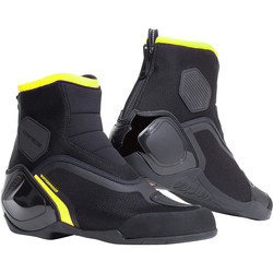 Baskets Dinamica D-WP Dainese