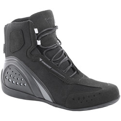 Baskets Motorshoe Air JB Dainese