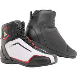 Baskets Raptors Air Dainese