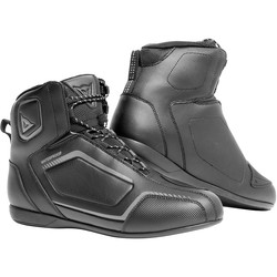 Baskets Raptors D-WP Dainese