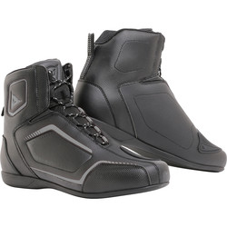 Baskets Raptors Dainese