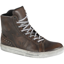 Baskets Street Rocker D-WP Dainese
