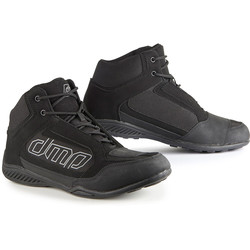 Baskets Stinger Evo DMP