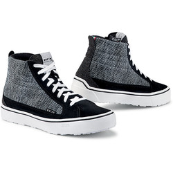 Baskets femme Street 3 Lady Air TCX