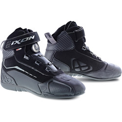 Baskets Soldier Evo Ixon