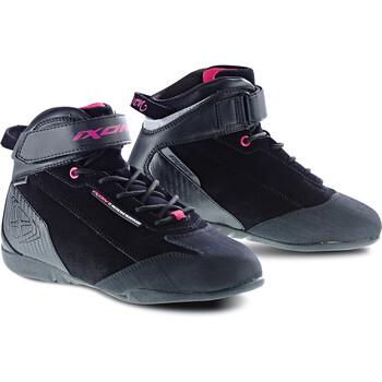 Baskets Speeder WP Lady Ixon