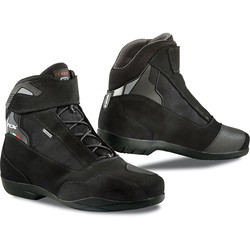 Baskets Jupiter 4 Gore-Tex® TCX