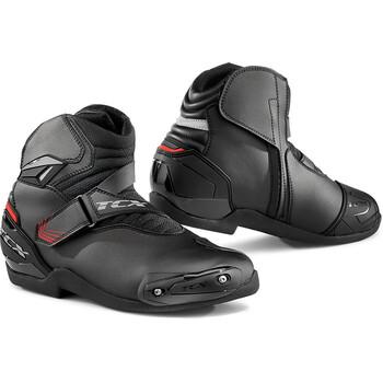Demi-bottes Roadster 2 TCX