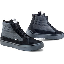 Baskets Street 3 Tex Waterproof TCX