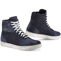 Baskets Street Ace Denim TCX