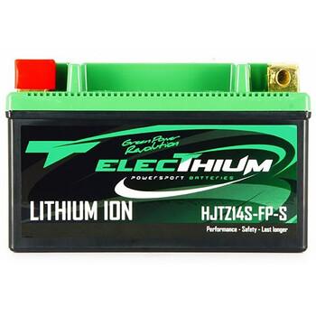 Batterie HJTZ14S-FP-S Electhium