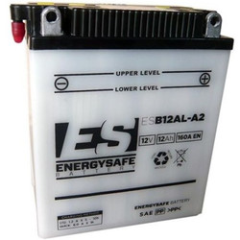 Batterie ESB12AL-A2 Energy Safe
