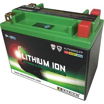 Batterie HJTX20HQ-FP Skyrich