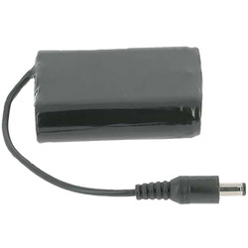 Batterie Rechargeable Gants Chauffants Vquattro