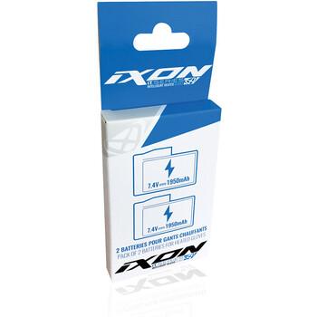 Batteries IT Ixon