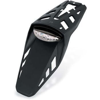 Bavette LED CE Acerbis