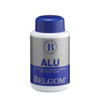 Polish Alu 250 ml Belgom