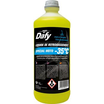 Liquide Refroidissement 1L Dafy Moto