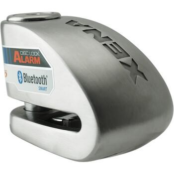 Bloque Disque Alarme XX14 Bluetooth SRA Xena