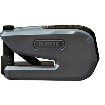 Bloque-disque Granit™ Detecto SmartX 8078 Abus