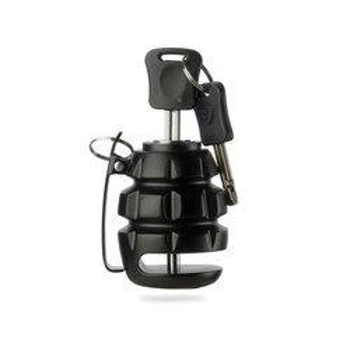 Bloque Disque Grenade Dafy Moto