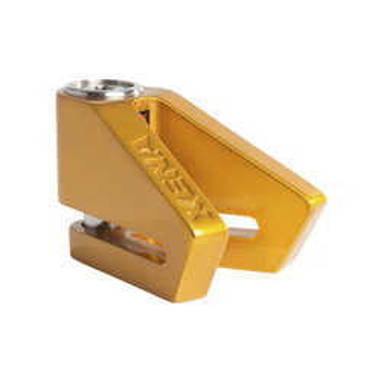 Bloque disque X2 SRA Xena