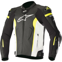 Blouson Missile - Tech-Air™ Alpinestars