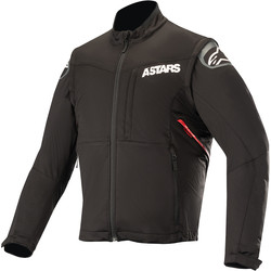 Blouson Session Race Alpinestars
