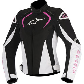 ad46276401 Blouson moto été et hiver : Dafy, blouson textile moto pour homme et ...