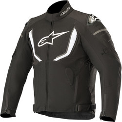 Blouson T-GP R V2 Waterproof Alpinestars
