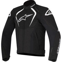 Blouson T-Jaws Waterproof Alpinestars