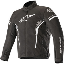 Blouson T-SP-1 Waterproof Alpinestars