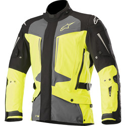 Veste Yaguara Drystar® Tech-Air™ Alpinestars