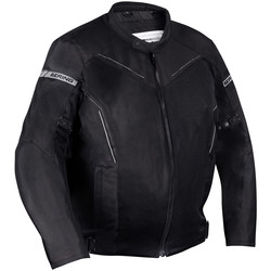 Blouson Cancun King Size Bering