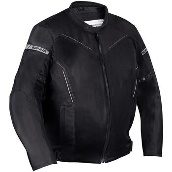 Blouson moto cuir homme d'occasion