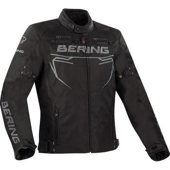 Blouson Grivus Bering