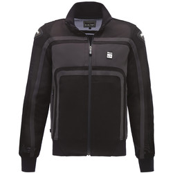 Blouson Easy Rider Air Blauer