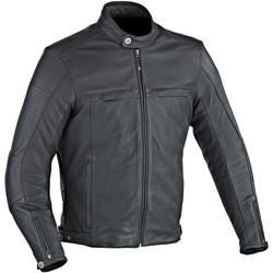 Blouson Copper Slick Ixon