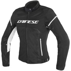 Blouson Air Frame D1 Lady Tex Dainese
