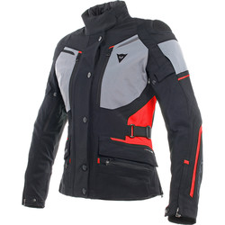Veste Carve Master 2 Lady Gore-Tex® Dainese