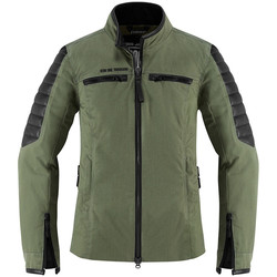 Blouson MH 1000 Womens Icon 1000