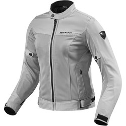 Blouson femme Eclipse Ladies Rev'it