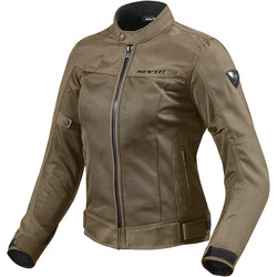 Blouson Eclipse Femmes Rev'it