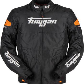 Blouson Atom Furygan