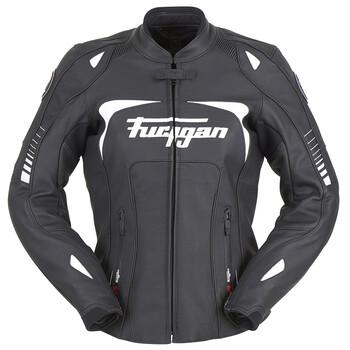 Moto Large Vêtements Blousons Sélection Blouson Furygan Et De xYnT5gqg0