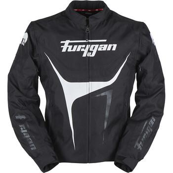 Blouson Oggy Furygan
